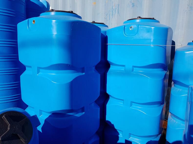 Емкость для воды Севастополь 28