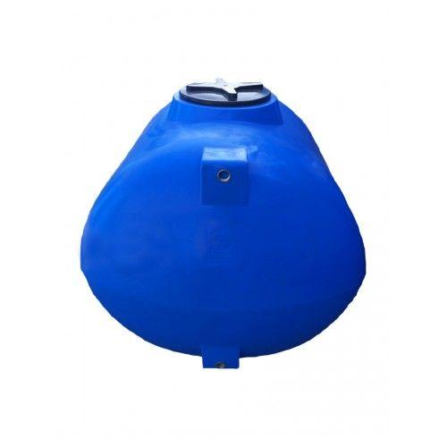 Емкость для воды 1000 л