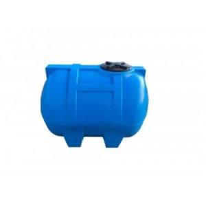 Емкость для воды 350 л