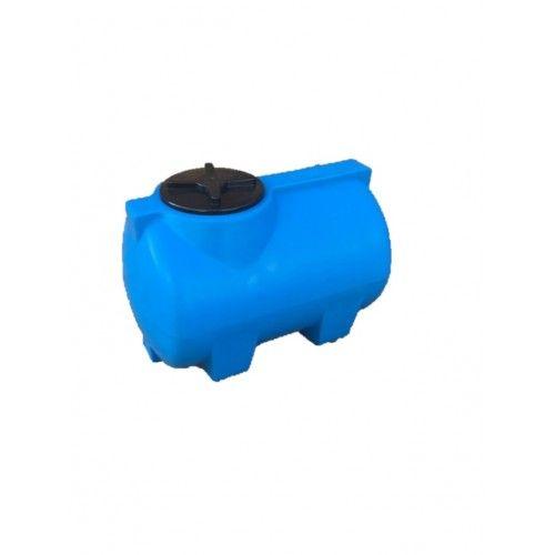 Емкость для воды 85 л