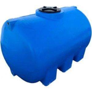 Емкость для воды 1500 л