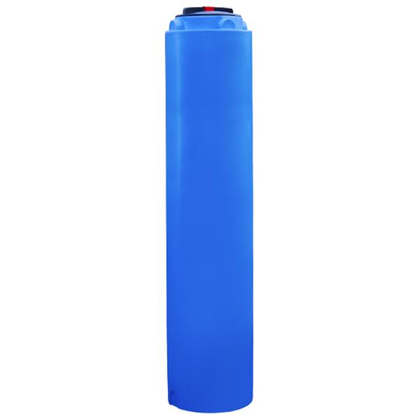 Емкость для воды VS 200 литров вертикальная Гранд Пласт