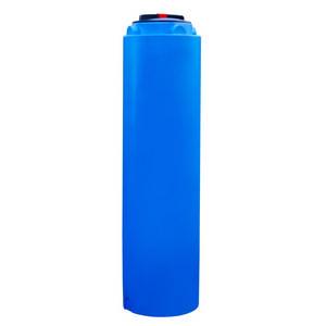 Емкость для воды VS 300 литров вертикальная Гранд Пласт